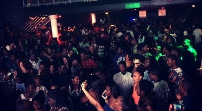 Photo of Nightclub Club Pulse at 2520 Miami Rd, Fort Lauderdale, FL 33316, United States