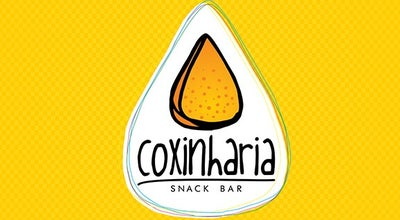 Photo of Diner Coxinharia Snack Bar at Rua Dr. Márcio Rollemberg Leite, 776, Aracaju 49045-190, Brazil