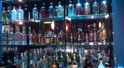Photo of Karaoke Bar Shot Karaoke at Esmeralda 657, Valdivia 5110600, Chile