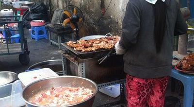 Photo of Breakfast Spot Cơm Tấm Tài at 1 Nguyen An Ninh St., Ward 14, Binh Thanh Dist., Ho Chi Minh None, Vietnam