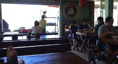 Photo of BBQ Joint RML Manokan Haus Kamayan at Rizal St. Roxas City, Roxas, Philippines