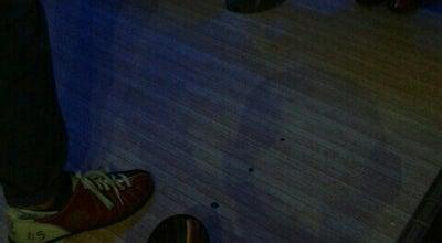 Photo of Bowling Alley Боулинг Александрия at Russia