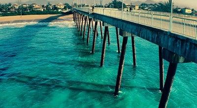 Photo of Beach Costazul at Costazul, Rio das Ostras 28890-000, Brazil