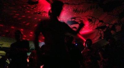 Photo of Nightclub Rock Arrows at 小倉北区船場町7-20, 北九州市, Japan