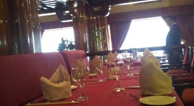 Photo of Chinese Restaurant golden Oryx at Ruwi, Oman