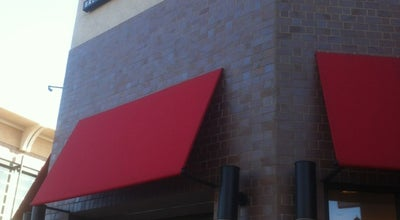 Photo of American Restaurant Boudin SF Roseville at 1017 Galleria Blvd., Roseville, CA 95678, United States