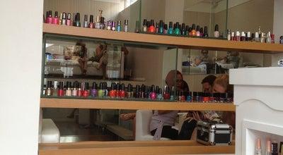 Photo of Nail Salon Top Nails at Brazil