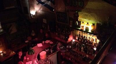 Photo of Bar Escobar at Sanderstr. 7, Würzburg 97070, Germany