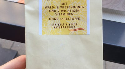 Photo of Miscellaneous Shop Wald&Wiese at Neubaugasse 28, Vienna 1070, Austria