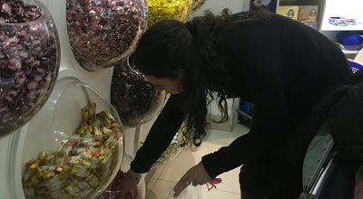 Photo of Candy Store Arcor Center at Florida 643, Buenos Aires, Argentina