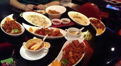 Photo of Chinese Restaurant Shing Yang Chinese Restaurant at Saudi Arabia