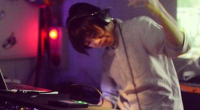 Photo of Nightclub MOGRA 秋葉原 at 秋葉原3-11, 台東区 110-0006, Japan