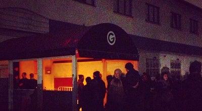 Photo of Nightclub Gretchen at Obentrautstr. 19-21, Berlin 10963, Germany