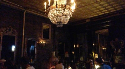 Photo of Bar Auction House at 300 E 89th St, New York, NY 10128, United States