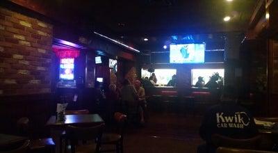 Photo of Bar LeRoy's Bar at 1526 S Cedar St, Lansing, MI 48910, United States