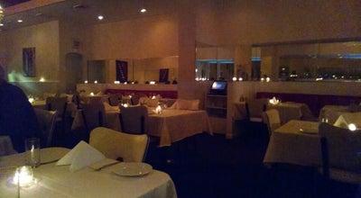 Photo of Italian Restaurant Palazzo 53 at 53 S Main St, Pittston, PA 18640, United States
