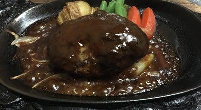 Photo of BBQ Joint レストランマック at 郡元4-18-4, 都城市 885-0018, Japan