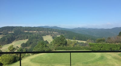 Photo of Golf Course 皐月ゴルフクラブ 竜王コース at 八木山1310, 飯塚市 820-0047, Japan