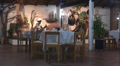 Photo of BBQ Joint La Tranquera at Villarrica, Paraguay