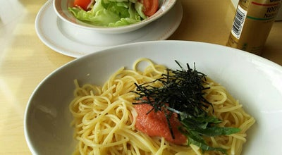 Photo of Diner ジョイフル近江八幡店 at 中村町398−1, 近江八幡市, Japan