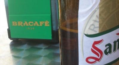 Photo of Cafe Bracafé at Carrer Sant Antoni 22, Sabadell, Spain