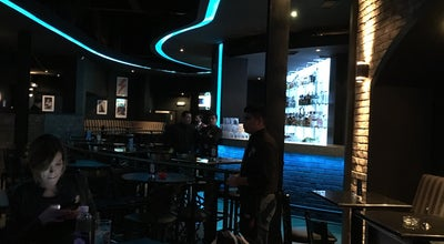 Photo of Nightclub Rae's at Mexico