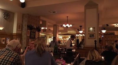 Photo of Diner Restaurant De Weeva at Gedempte Zuiderdiep 8-12, Groningen 9711 HG, Netherlands