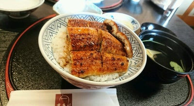 Photo of Japanese Restaurant 喜多川 at 四日市市, Japan