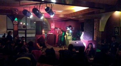 Photo of Bar Barra Bass Bar at O'higgins, Puerto Montt, Chile