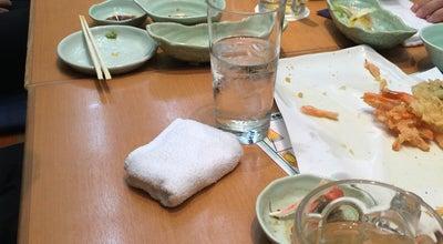 Photo of Sake Bar 大漁日本海庄や 青森駅前店 at 安方1-3-26, 青森市 030-0803, Japan