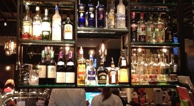 Photo of Bar The Social at Publika, Kuala Lumpur 50480, Malaysia