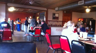Photo of BBQ Joint Scholl Brothers BBQ at 1528 Lamar Ave, Paris, TX 75460, United States