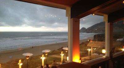 Photo of South American Restaurant La Costanera at 8150 Cabrillo Hwy, Montara, CA 94037, United States