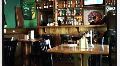 Photo of Pub Corner Pub at Больничная Ул., 21, Калининград, Russia