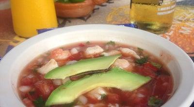 Photo of Beer Garden el zapote at Par Vial, Jiutepec 62453, Mexico