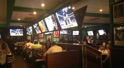 Photo of Sports Bar Duffy's Sports Grill at 3969 Ne 163rd St, North Miami Beach, FL 33160, United States