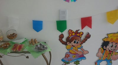 Photo of Spa Dermah at R. Henrique Moscoso, 511, Vila Velha 29100-021, Brazil