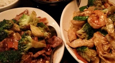 Photo of Restaurant Chen Chinese Cuisine at 270 N Randall Rd, Lake In The Hills, IL 60156, United States