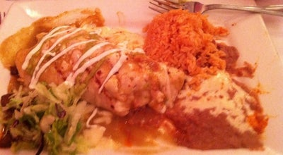 Photo of Mexican Restaurant Margarita's Cafe at 1868, East Meadow, NY 11554, United States