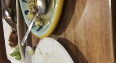 Photo of BBQ Joint Adelia Cafe and resto at Jalan Gajah Mada, Bojonegoro, Indonesia
