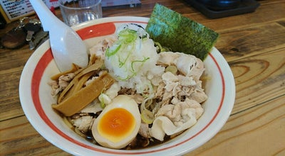 Photo of Ramen / Noodle House 寿や 宮脇店 at 宮脇931-1, 掛川市, Japan