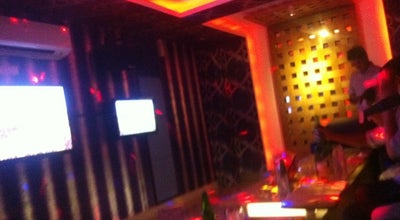 Photo of Music Venue Saigon View karaoke at Vietnam