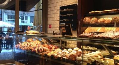 Photo of Breakfast Spot Eifler's Cappucino at Frankfurt, Germany