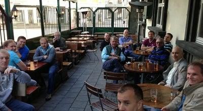Photo of Pub Finnegan's Irish Pub at Veiten 3, Bergen 5012, Norway