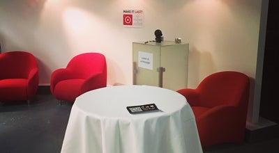 Photo of Event Space Digital Exchange at Crane St, Dublin 8, Ireland