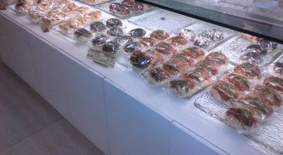 Photo of Bakery Parsley Bakery & Cake Shop at Jalan Magelang No. 5, Yogyakarta, Indonesia