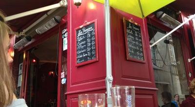 Photo of Bar L'Antidote at 32 Rue De L'empereur, Orléans 45000, France