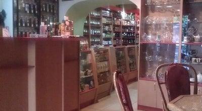 Photo of Coffee Shop Чай&Кава at Ukraine