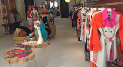 Photo of Boutique Trina Turk at 67 Gansevoort St, New York, NY 10014, United States