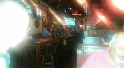 Photo of Bar Clubhouse Bar and Grill at 8133 Highway 23, Belle Chasse, LA 70037, United States